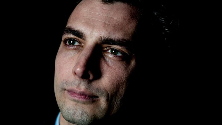 Partij van baudet wil uitnodiging nos debat afdwingen trouw - Groen baudet meisje ...