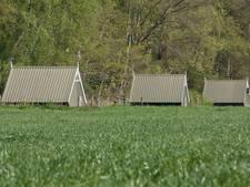 Enschede ontevreden over zoutwinningsplan Ganzebos