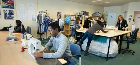 Mode Met een Missie opent eind november officieel