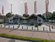 Rotterdamse verdachten overval casino Giethoorn komen vrij