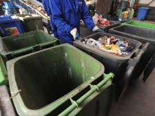 Ook Nunspeet overweegt invoeren 'diftar' om hoeveelheid restafval terug te dringen