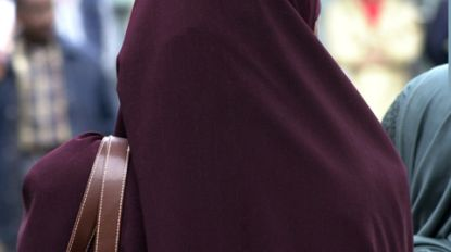 """Een geestuitdrijving moest haar zoon van een djinn verlossen: """"De imam zei dat er een geest was"""""""