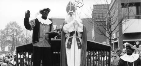 Discussie Zwarte Piet nu ook in Twente: kunnen we dit vreedzaam oplossen?