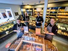 Tubbergs recept voor beste speculaas van Overijssel blijft geheim: 'We spelen met kruiden en aroma's'