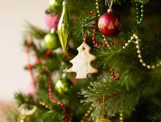 """Het kleinste kerstfeest ooit: hoe vier je dat? """"Zie het vooral niet als verkiezing van wie het liefst gezien is"""""""