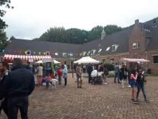Burgemeester Gilze en Rijen sluit zich aan bij kritiek op staatssecretaris asielzaken