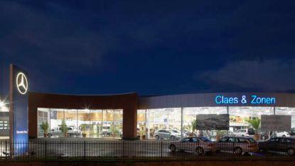 Claes & Zonen verkocht aan Franse familie Maurin