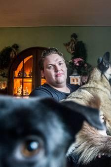 Hondenbaasjes in actie tegen 'dodelijk' anti-vlooienmiddel: 'Ik kon het niet meer aanzien'