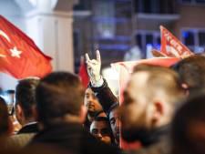 Haagse politiek: 'Stop subsidie extreem-rechtse Grijze Wolven'