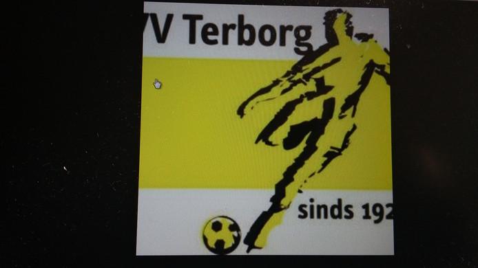 vv Terborg heeft maatregelen genomen tegen speler Furkan Yeter.
