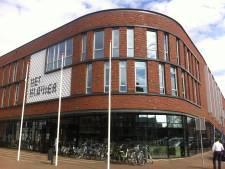 Loon op Zand had in 2018 tekort van 730.000 euro door afboeking De Werft