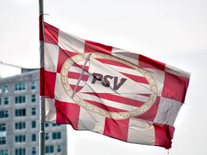 PSV: nieuws, foto's en video's