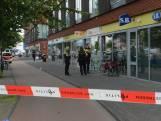 Hagenaar (25) gewond bij schietpartij in kapperszaak