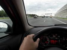 'Politie pleit voor verplicht ademslot en begrenzer in auto's'