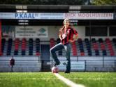 GroenLinks-politica Lisa Westerveld: 'Voetbal houdt me met beide benen op de grond'