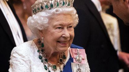 Op zoek naar een nieuwe job? Queen Elizabeth zoekt social media manager