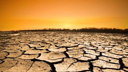 Klimaatverandering veroorzaakt intensere regenbuien en meer hittegolven