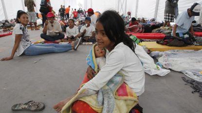 Honduras en Guatemala willen organisatoren migratiestromen sanctioneren