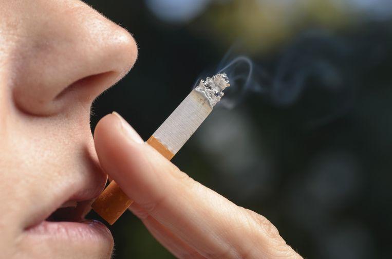 De verklaring is onder meer te vinden bij de blootstelling aan risicofactoren als roken, drinken en overgewicht.