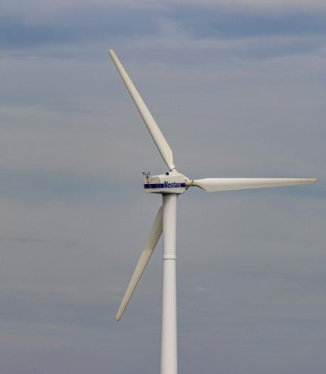 Gemeente Schouwen-Duiveland gaat zelf ook duurzame energie inkopen