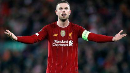 """Premier League-clubs zetten druk op spelers en trainers: """"Miljardenverlies dreigt als jullie niet inleveren"""""""