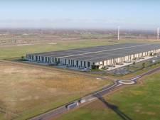 """Grootste distributiecentrum ooit voor Gentse haven kost 80 miljoen euro: """"We kijken verder dan het water"""""""