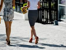 Rotterdam zet lokboa's in tegen pikpraat