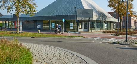 Nog een Aldi in Uden: op plek Ad Bouw aan de Bitswijk