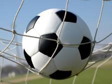 Voetbalbond komt met nationale coming-out-dag