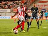 Samenvatting: TOP Oss - Telstar