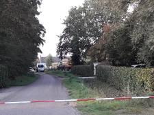 Man (80) omgekomen op akker in Kruisland