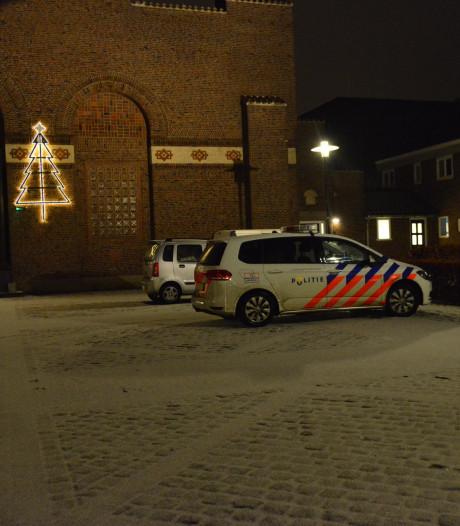 Zangvereniging beroofd na afrekenen drankjes en zaalhuur De Heuvel in Breda