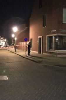 Gewonde bij steekpartij in Willem Beringsstraat in Helmond