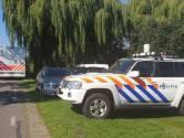 Zwaar bewapende agenten doen inval bij manege Nijeveen: onderzoek naar verdovende middelen