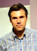 Patrick Willems, professor waterbouwkunde aan de KU Leuven, is geen voorstander van een grondwaterput voor iedereen