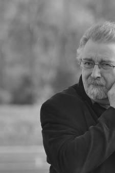 Oud-PZC-journalist Wout Bareman overleden
