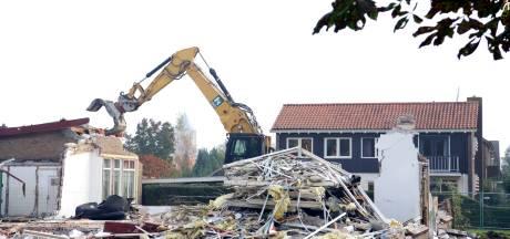 Raad van State bepaalt toekomst woningbouw Kleine Veer Dalfsen