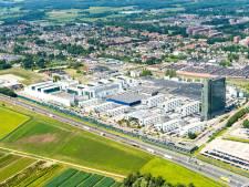 ASML wil nieuwe megahal op deel van Runstraat in Veldhoven