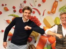 Bob Hutten doet stapje terug bij Hutten Veghel, Drees Peter van den Bosch wordt de nieuwe directeur