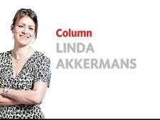 Plassen in Oeteldonk is een crime voor vrouwen maar níet voor Marco Kroon