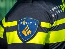 Automobilist rijdt door na botsing met fietser, politie zoekt getuigen