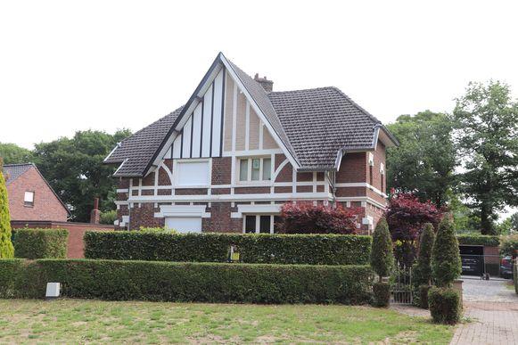 Als er voortaan wordt bijgebouwd of afgebroken in de Tuinwijk, zal dat volgens bepaalde regels moeten.