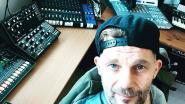 """Vrienden organiseren speciale afscheidsparty voor overleden dj Robert Kraftmann: """"Hij zal nooit vergeten worden"""""""