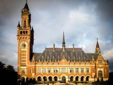 Impasse tussen Rijk en stichting over renovatie Vredespaleis