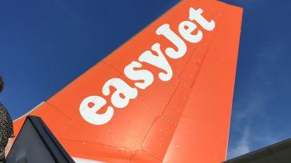 EasyJet profiteert van stakingen bij rivalen