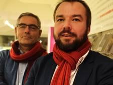 Broere werkt nu aan grotere PvdA-fractie in Dalfsen