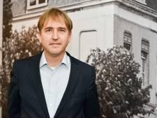 Eric de Bie (FvD) en Elies Lemkes (CDA) verrassendste namen in nieuw provinciebestuur Brabant