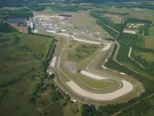Oud-F1 coureur en DTM-organisator Gerhard Berger vindt circuit Assen perfect voor Formule 1