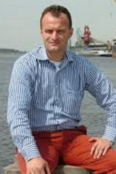 Ardian Lekaj maakt het seizoen af als trainer van eersteklasser MOC'17