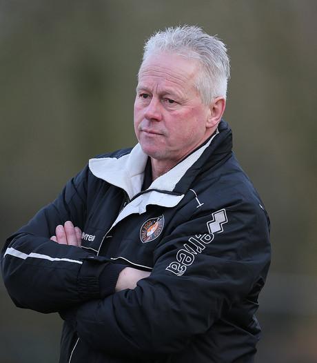 Tuchtzaak voor DVV na weigering om te spelen tegen Nijmegen